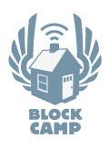 BlockCamp: Where Better Blocks Meet Open Source Government